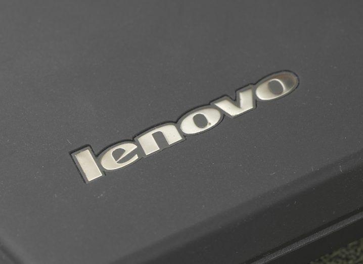 Lenovo. Image: nattul/Shutterstock