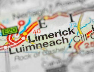 Virgin expansion bringing 120 jobs to Limerick 'immediately'