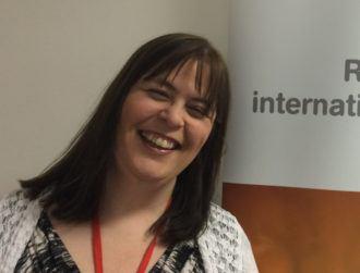 Leaders' Insights: Liz Fulham, SalesOptimize