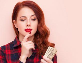 How much money would make you quit your job?