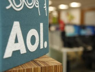 Do meaningful, creative, cutting-edge work as an AOL intern