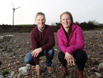 Ireland to lead €10.5m EU marine renewable energy project