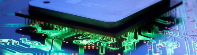 DSP Digital Signal Processing