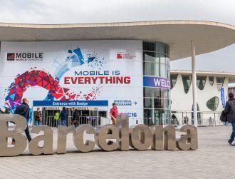 Meet the 31 mighty Irish firms attending Mobile World Congress 2017
