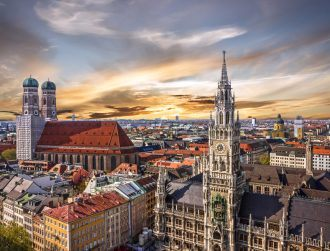 20 magnificent start-ups with momentum in Munich