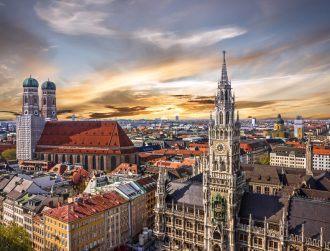 20 magnificent start-ups with momentum in Munich