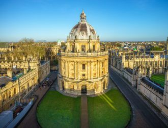 UK universities' response to Brexit? Just move to Paris