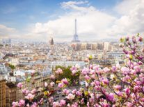 15 promising start-ups blossoming in Paris