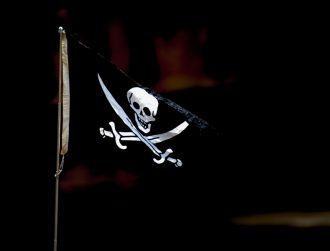 Google and Bing join in the fight against piracy sites