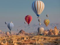 Google's plan to deliver internet via balloons nears reality