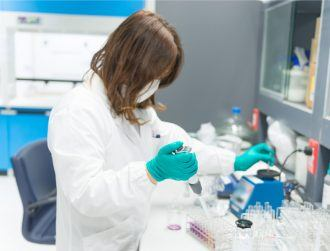 100 Irish high-value research jobs to be created after €10m funding