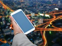 Deutsche Telekom names Anam as global A2P SMS filtering partner