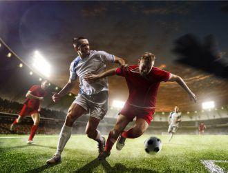 Start-up of the week: Sportego