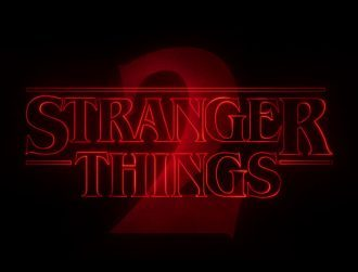 When is Stranger Things back? Netflix finally reveals all