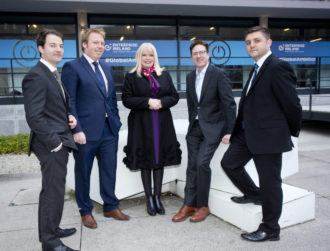 New €20m venture capital fund emerges from Ireland's south-east