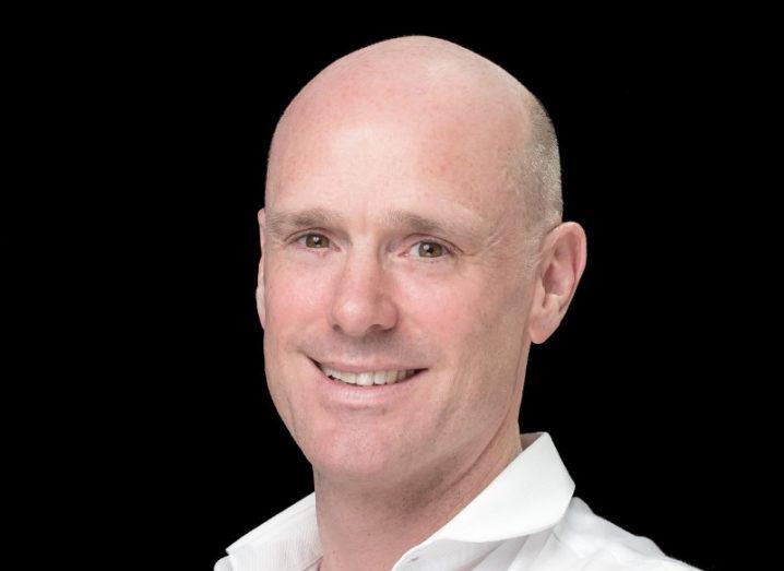 Techstars' Max Kelly: 'Irish start-ups punch above their weight'
