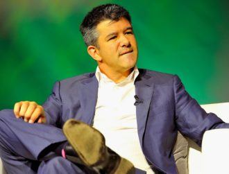 Uber CEO quits Trump advisory board after user exodus