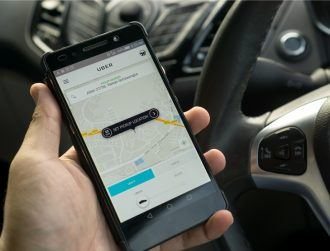 French man to sue Uber over app revealing his affair to his wife
