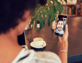Private message app Signal reveals new video call tool