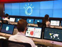 Elementary, my dear Watson! IBM now using AI platform to solve cybercrimes