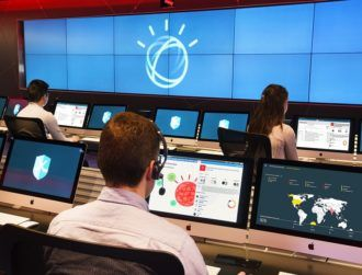 Elementary, my dear Watson! IBM now using AI platform to solve cybercrimes