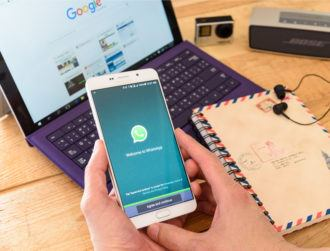 WhatsApp reveals how to enable two-step verification globally