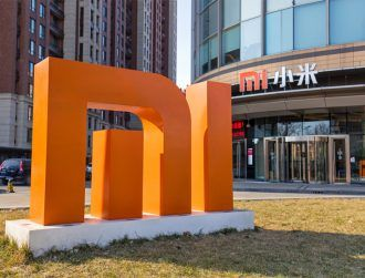 Is Xiaomi going it alone, ditching Qualcomm processor?