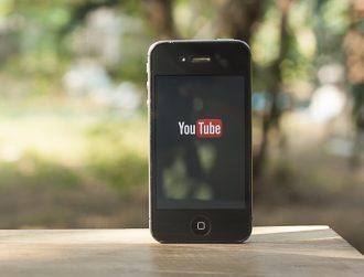YouTube opens up mobile live streaming to more users