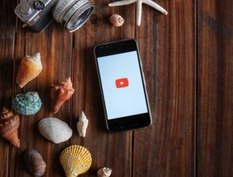 YouTube killing off 'unskippable' 30-second adverts soon