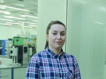 Tyndall researcher is making the most of networks