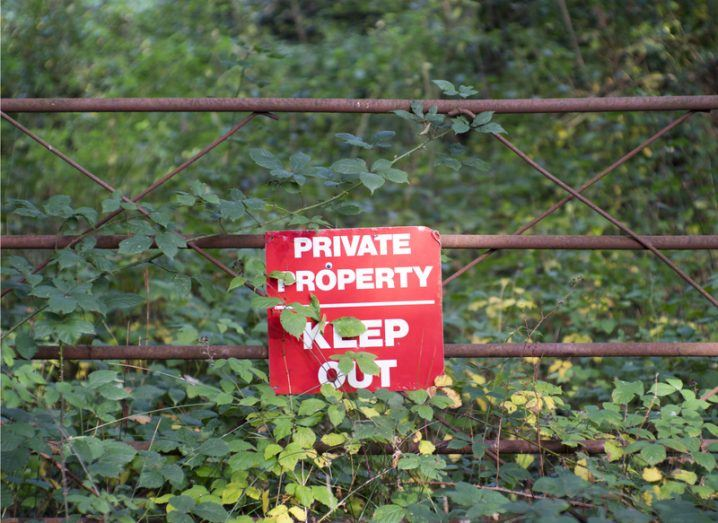 keep-out-data-privacy