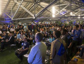 Fintech hackathon at Dogpatch Labs to target open banking revolution