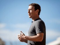 Zuckerberg admits social media is broken, needs to be more inclusive and informed