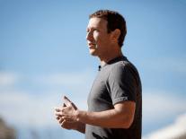 Zuckerberg admits social media is broken, needs to be more inclusive and informed