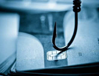 Irish Revenue Commissioners warn of new phishing and SMS scam
