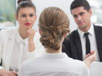 14 things to do if you want to nail your interview