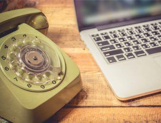 From voice to video: How data has driven telecoms innovation