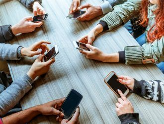 Finding the best user experience for rich media over wireless networks