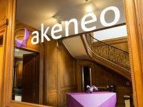French start-up Akeneo raises $13m for 'CRM of products'