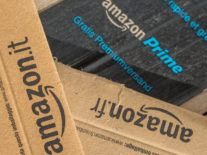 Amazon too big for its own satellite sites, Quidsi cast aside