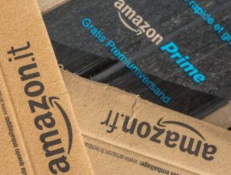 Amazon too big for its own satellite sites, Quidsi cast aside
