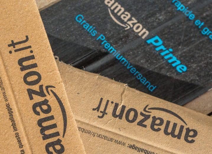 Amazon is shutting down Quidsi and its websites. Image: pixinoo/Shutterstock