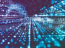 IBM debuts commercial blockchain-as-a-service platform