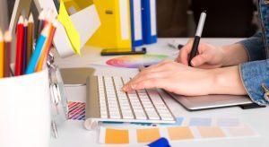 Boulder Media | Animator at work. Image: kozirsky/Shutterstock