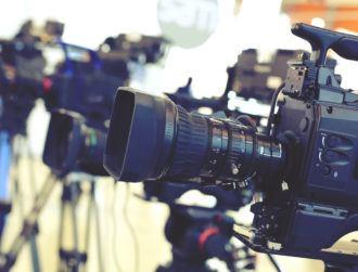 Media freelance talent pool Storyhunter funding rises to $4.2m