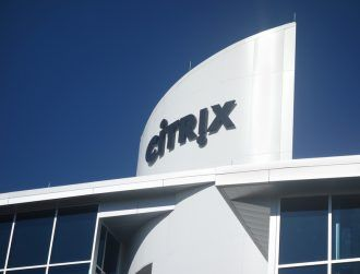 Citrix may be for sale, but who's buying?