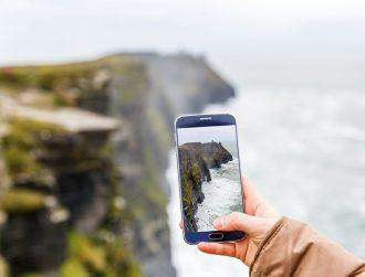 Mobile-first economy of likes: How Ireland can finally win at e-commerce