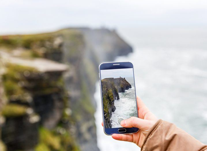 Mobile-first economy of likes: How Ireland can win at e-commerce