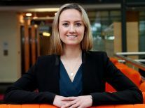 What is it like to be a graduate at PwC?
