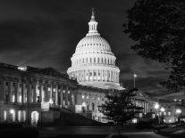 US Congress backs biggest privacy U-turn in internet history